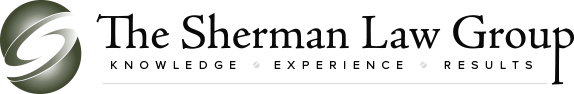 The Sherman Law Group